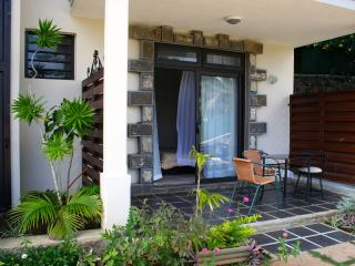 Vacation Rentals at Moka, Mauritius - Blue Bay vacation rentals