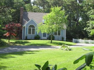 30 Seaside Drive 18426 - Eastham vacation rentals