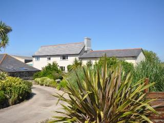 4 bedroom House with Internet Access in Mullion - Mullion vacation rentals