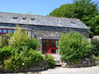 3 bedroom House with Internet Access in Davidstow - Davidstow vacation rentals