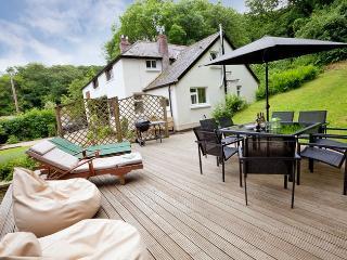 WOODH - Hartland vacation rentals