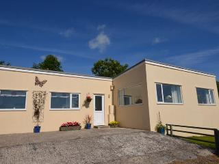 2 bedroom House with Internet Access in Newton Tracey - Newton Tracey vacation rentals