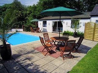 POLN8 - Norfolk vacation rentals