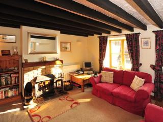 LVNN8 - Sedgeford vacation rentals