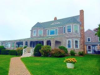 172 Irving Ave - Hyannis Port vacation rentals
