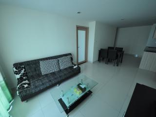 Laguna Bay 812 В - Pattaya vacation rentals