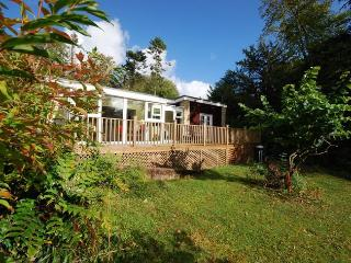 BLANC - Old Cleeve vacation rentals