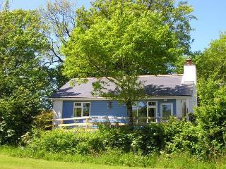 2 bedroom House with Internet Access in Kilkhampton - Kilkhampton vacation rentals