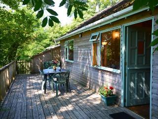 FORPE - Kilkhampton vacation rentals