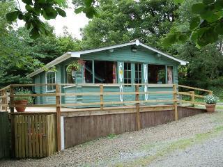FORRO - Kilkhampton vacation rentals