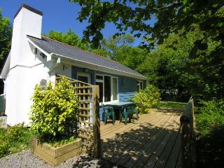 FORWO - Kilkhampton vacation rentals