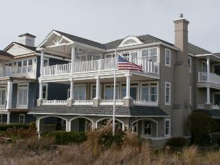 1901 Wesley Avenue 1st Floor, Unit A 119023 - Ocean City vacation rentals