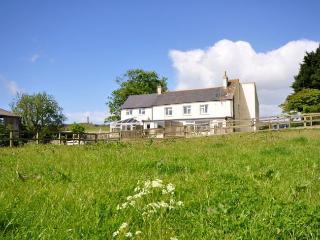 GOLDC - Dorset vacation rentals