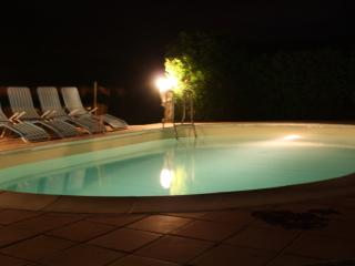 Nice House with Internet Access and Satellite Or Cable TV - Calcinaia vacation rentals