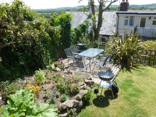 HOPCO - Dartmoor National Park vacation rentals