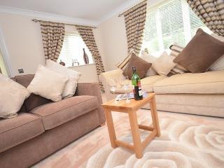 NILGA - Bideford vacation rentals