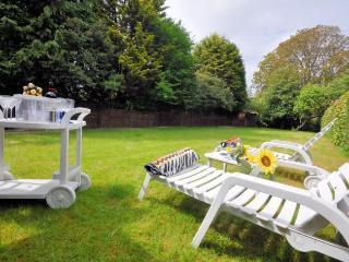 BONDG - Helmsley vacation rentals