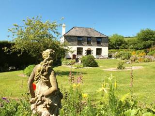 BDOWN - Parracombe vacation rentals
