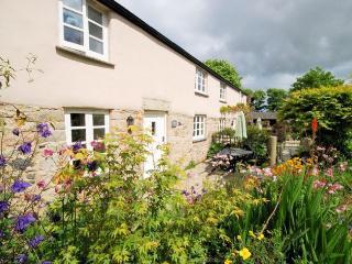 LANCH - Cornwall vacation rentals