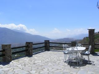 Casa Jazmin  - 2 Bed Casita & Private Pool - Province of Granada vacation rentals