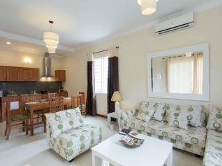 Kampu Villa 1A- 1 bedroom 1 bathroom - Siem Reap vacation rentals