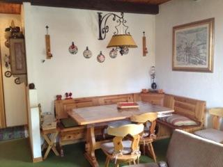 Cozy 2 bedroom Condo in Abetone - Abetone vacation rentals