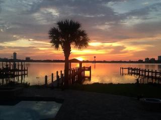 Paradise Found - South Daytona vacation rentals
