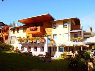 Nice Bed and Breakfast with Deck and Internet Access - Vigo di Fassa vacation rentals