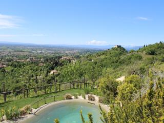 Perfect 4 bedroom Villa in Asolo with Internet Access - Asolo vacation rentals