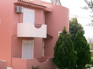 Spacious 4 bedroom Villa in Rhodes - Rhodes vacation rentals