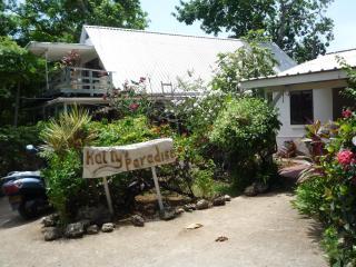 Katty`s Paradise San Andres - San Andres vacation rentals