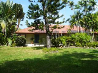 Nice Villa with Deck and Internet Access - Black Rock vacation rentals