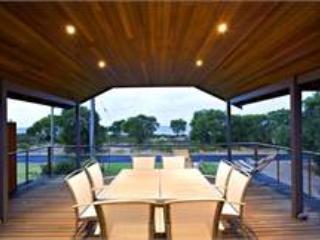 Bright 5 bedroom Vacation Rental in Dunsborough - Dunsborough vacation rentals