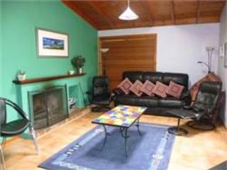 Perfect House with A/C and Television - Cape Naturaliste vacation rentals