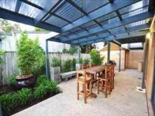 3 bedroom House with Deck in Dunsborough - Dunsborough vacation rentals