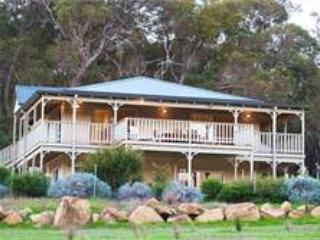 Wonderful 5 bedroom Vacation Rental in Yallingup - Yallingup vacation rentals