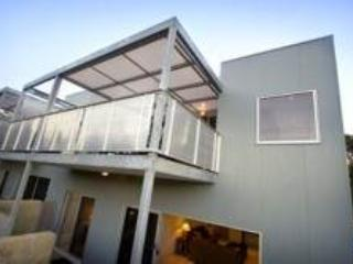 Lovely House with A/C and Television - Cape Naturaliste vacation rentals