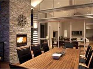 Red Robin Retreat - Dunsborough vacation rentals