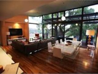 Nice 3 bedroom House in Yallingup - Yallingup vacation rentals
