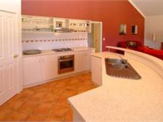 4 bedroom House with Dishwasher in Yallingup - Yallingup vacation rentals