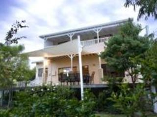 Sails By The Bay - Western Australia vacation rentals