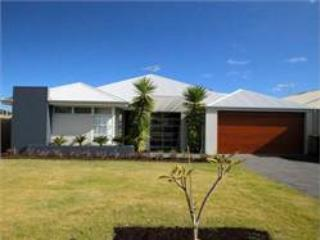 The Broadwater Entertainer - Busselton vacation rentals