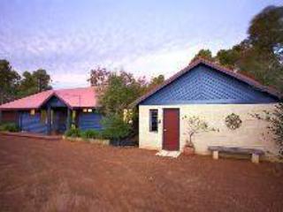 Yungarra - Dunsborough vacation rentals