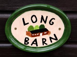 Long Barn at White House Cottages - Ledbury vacation rentals