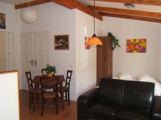 2 bedroom Condo with Internet Access in Sorede - Sorede vacation rentals