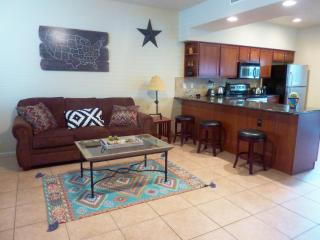 2 bedroom Condo with Internet Access in Sedona - Sedona vacation rentals
