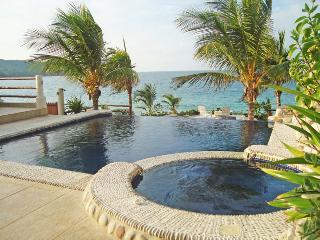 Punta de Mita Litibu Beachfront Studios Mar 1 - Punta de Mita vacation rentals