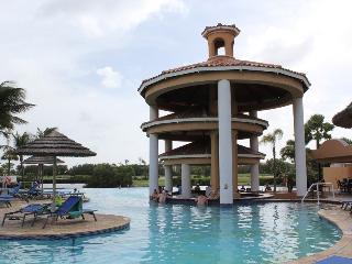 Divi Secret Paradise - ID:106 - Aruba vacation rentals