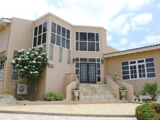 R & R Aruba Villa - ID:65 - Palm Beach vacation rentals