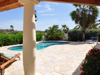 Aruba Dreams - ID:82 - Aruba vacation rentals